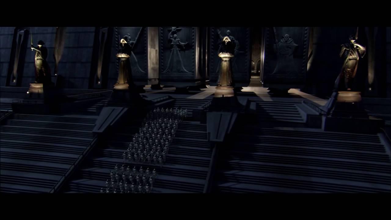 Ea Teases New Video Gamestar Wars Jedi Fallen Order