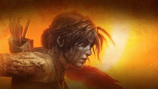 Epic Hits | Best of 'Shadow of The Tomb Raider' Soundtrack Mix (OST) - Brian D'Oliveira