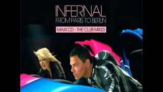 Infernal - From Paris to Berlin (Uniting Nations remix)