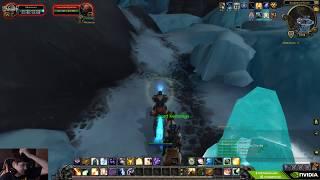 JEDZONKO - World of Warcraft / 15.08.2018 (#5)