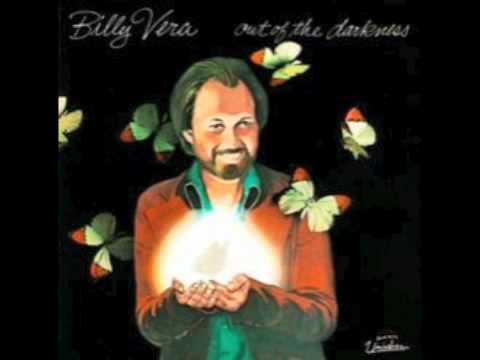 Billy Vera - Big Chief