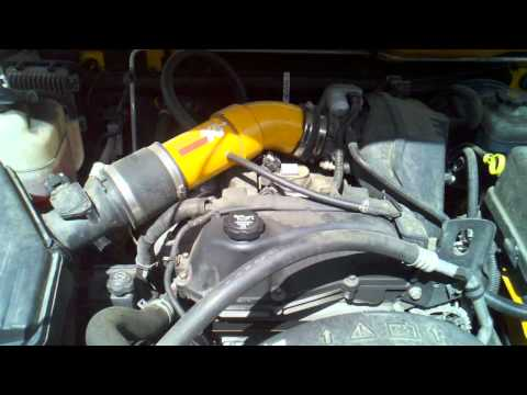 Full additionally Qa Blob   Qa Blobid also Hqdefault together with Hqdefault besides Hqdefault. on chevy colorado p0017