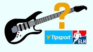 Extraligový dotazník: Na jaké hudební nástroje umí zahrát hokejisté?