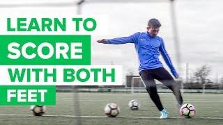Sportbladet och sport spel