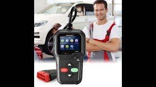 KONNWEI KW680 Automobiles obd2 Car Repair Tools obdii Code Readers OBDII Scan Tools kw680 obd