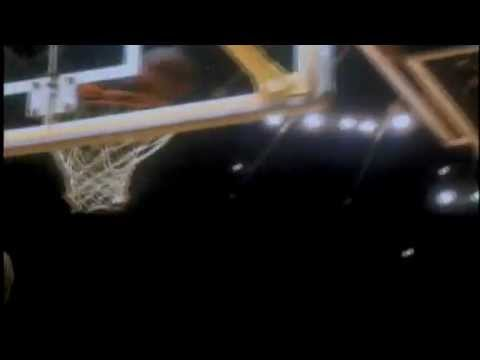 Rick Barry Highlights