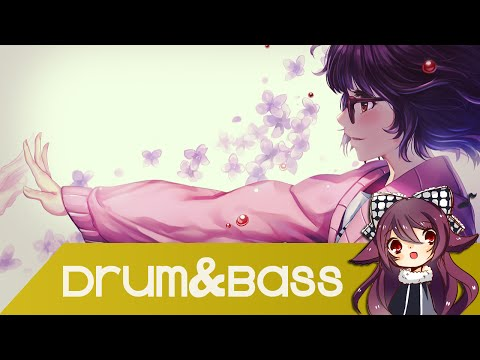 【Drum&Bass】Orla Gartland - Lonely People (Raise Spirit Remix)