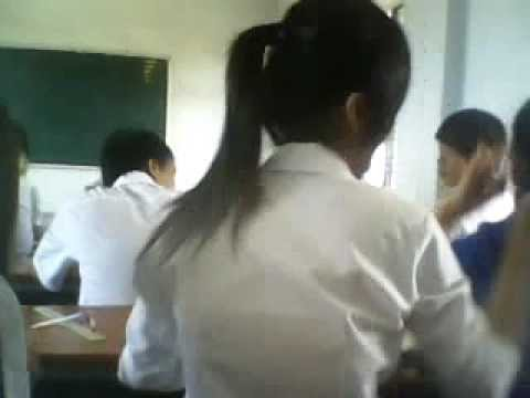 lop a13 truong xuan hung