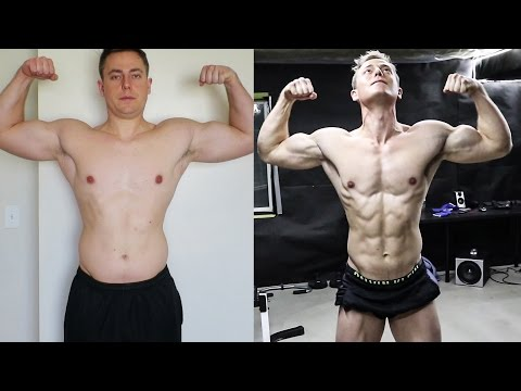 3 Incredible Tips for Losing 50 Pounds or more! (MY INTERMITTENT FASTING RESULTS)