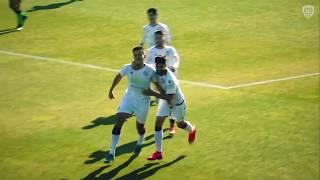 Sassuolo-Cagliari Primavera 0-1, gli highlights