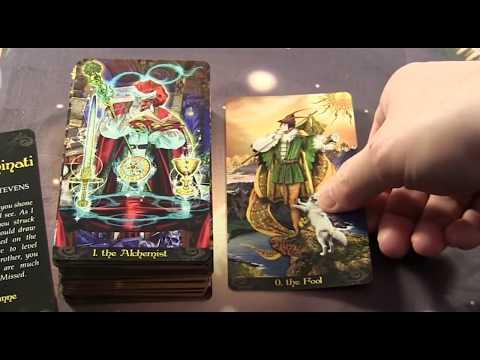 tarot-illuminati-kit-by-erik-dunne---my-review