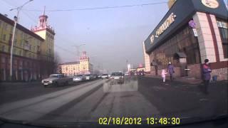 видеорегистратор Hyundai h dvr 05 смотреть