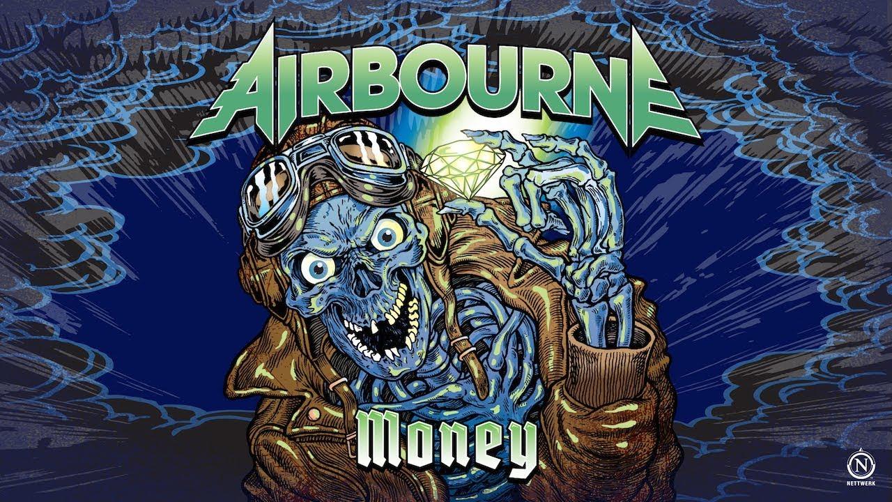 airbourne-money-audio-airbourne