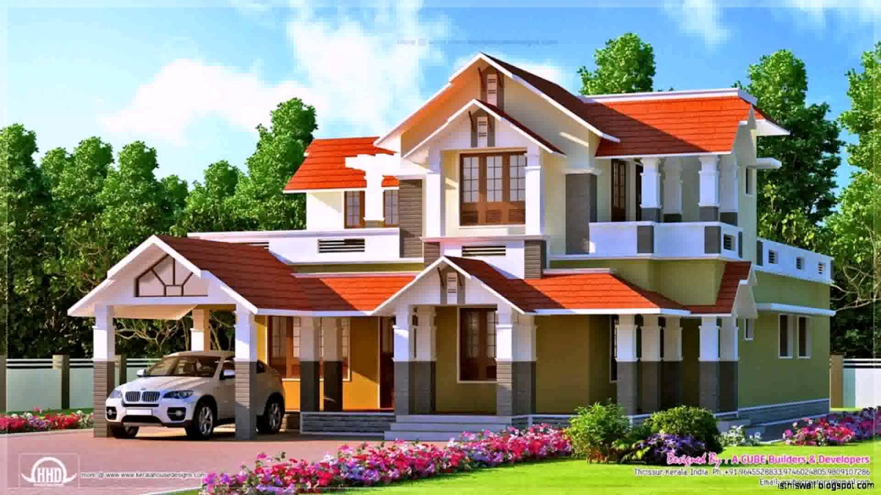 Design Your Own Home Online Free India