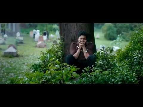 Amarakaaviyam (Tamil movie)Teaser HD