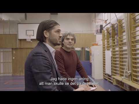 Niklas Holmgren kommenterar stryktipset v.46