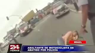 EL VIDEO MAS VISTO EN TODO EL MUNDO 2014, EL VIDEO