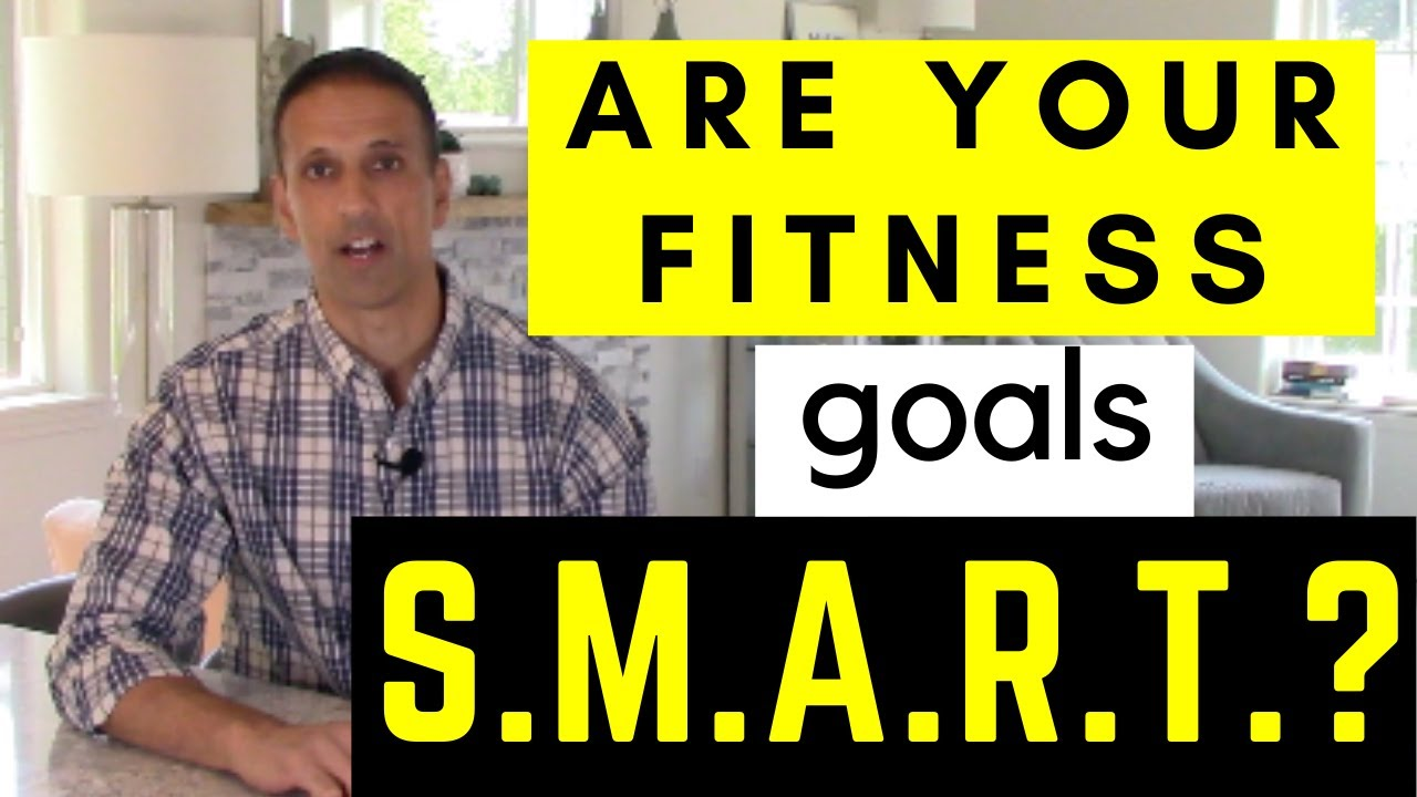 2021 New Year Resolution: Better Health & Fitness. Start NOW!