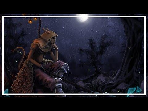 Canción de la Noche  - World of Warcraft Música (Letra y Traducción)