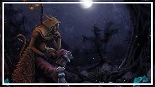 Cancin de la Noche  - World of Warcraft Msica Letra y Traduccin