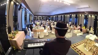 เปียโน เพลงไทย เพราะๆ โดย พัชร 30 นาที line : kpatchara