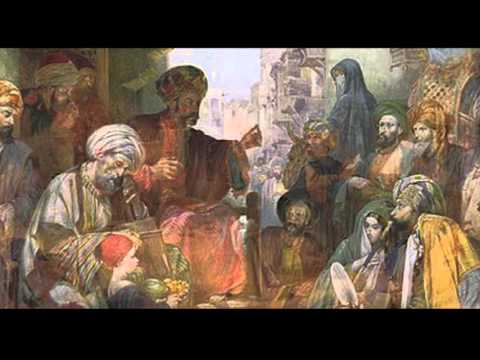 22.4 Al Kindi's Science & Theology