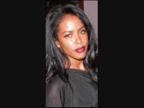 Aaliyah Feat.Rihanna