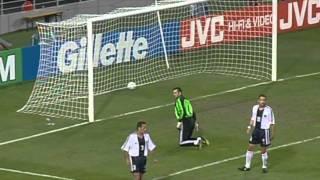Nederland WK voetbal 1998 (HD).
