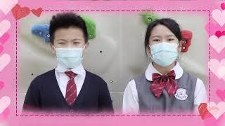 Publication Date: 2021-03-03 | Video Title: 學生心聲