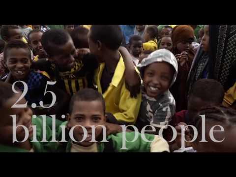 2017 World Happiness Report