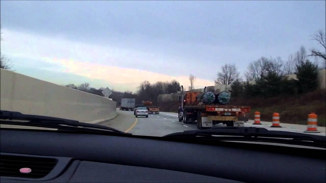 2012 Freightliner Cascadia >> Cool Trucks-1989 Mack R600,Mack CH613,2006 Volvo 670, Freightliner Cascadia and 2 Oshkosh Hemmtt ...
