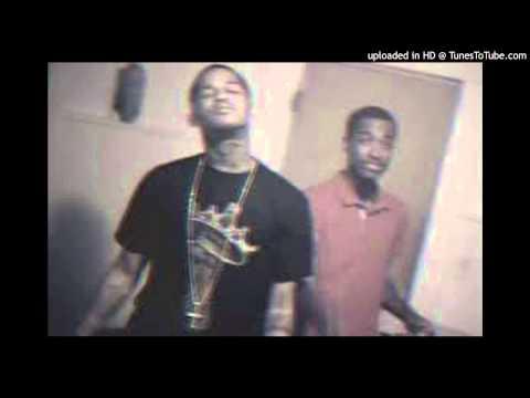 Lil Reese - Wassup Ft. Fredo Santana & Lil Durk (HD + Lyrics)