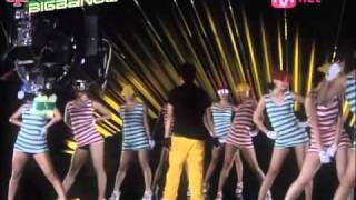 Part 5/5 - YGTV S1 Episode 1 (July 2, 2009) [English Subbed]