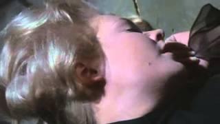 The Dunwich Horror, 1970, Rite to summon Yog-Sothoth