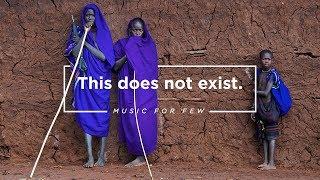 Sudan Archives | Goldencity