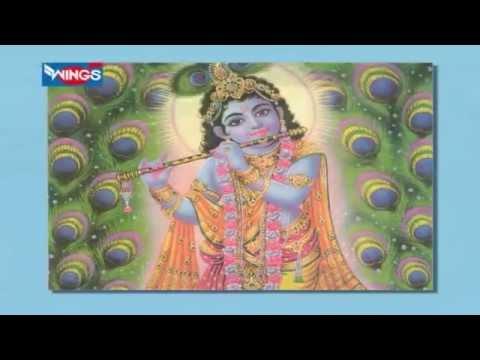 Govind Bolo Hari Gopal Bolo -Full Bhajan
