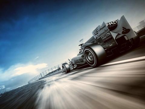 GP Europa F1 ps4 Campeonato Avanti