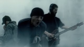 From The Inside (Official Video) - Linkin Park(Linkin Park