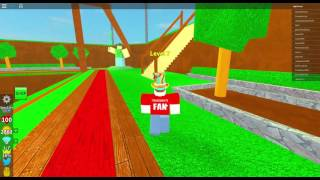 lets Play ROBLOX ripull minigames Kills and Explosion