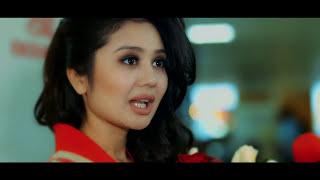 Izzat Ibragimov (Xo'ja) - Yurgimni ol   Иззат Ибрагимов (Хужа) - Юрагимни ол