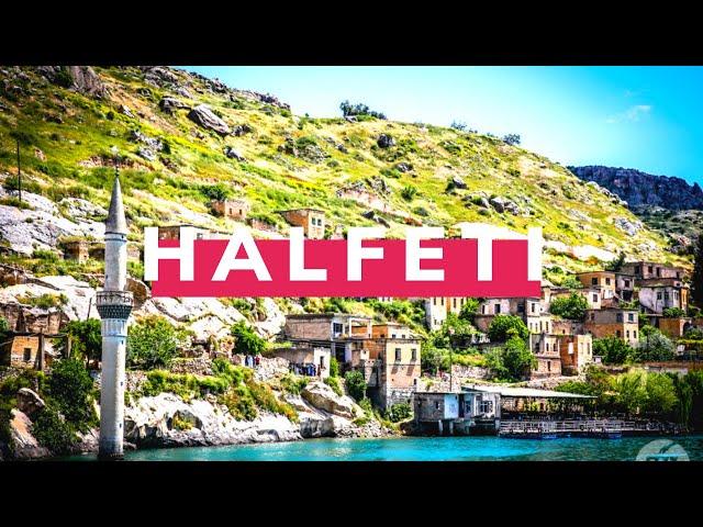 sddefault Turcja wschodnia