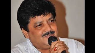 Udit Narayan Songs (HQ)