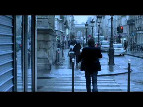 Ed Sheeran - Perfect Symphony with Andrea Bocelli перевод