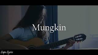 Lagu paling enak buat pengantar tidur:)