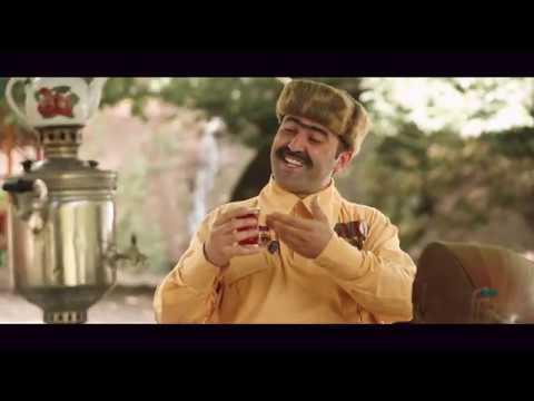 Aşıq Muşqulat & Dıvır - Sabahdan Axşamacan (Elnur Mahmudov, Çingiz Mütəllimov)