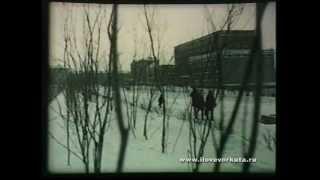 """""""Воркута. Большая история маленького города"""" (4-й ролик)"""