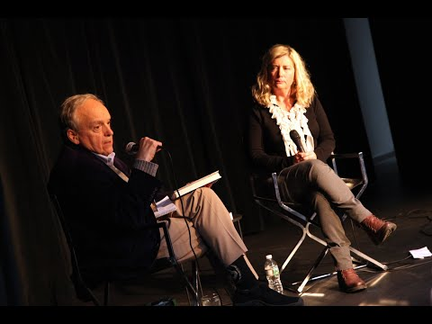 author-charles-brandt-talks-de-niro-and-scorsese-adapting-i-heard-you-paint-houses-into-the-irishman