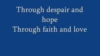 The circle of life lyrics. Mp3