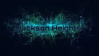 Internet Cafe Jackson Heights NY
