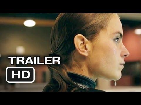 APP Official Trailer #1 (2013) - Dutch Thriller Movie HD
